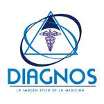 Diagnos - La Imagen Ética de la Medicina