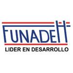 Funadeh - Lider en Desarrollo
