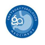 Gastroenterologos Asociados