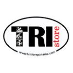 TriStore Panama